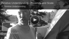 relative-understanding-video-graphic-proximity-and-scale1-e1422887310150