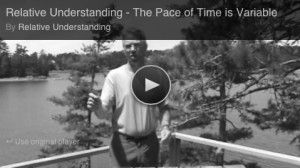 relative-understanding-video-graphic-the-pace-of-time-is-variable